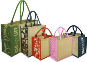 jute-bags-manufacturer-supplier-wholesaler-and-exporter