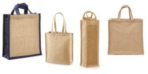 jute-bags-manufacturer-supplier-wholesaler-and-exporter1