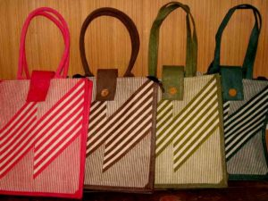 jute-bags-manufacturer-supplier-wholesaler-and-exporter2