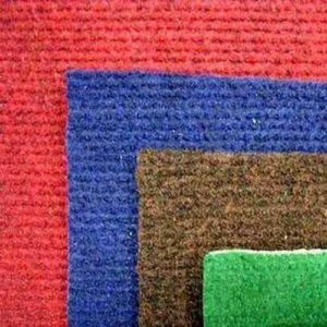 carpet-backing-cloth-manufacturer-supplier-and-exporter1