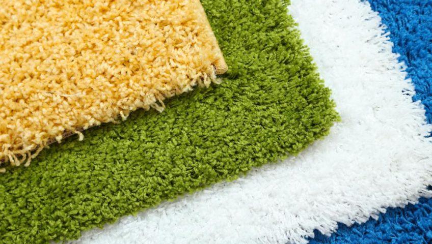carpet-backing-cloth-manufacturer-supplier-and-exporter3