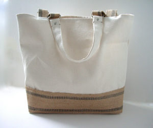 jute-beach-bag-manufacturer-supplier-and-exporter2
