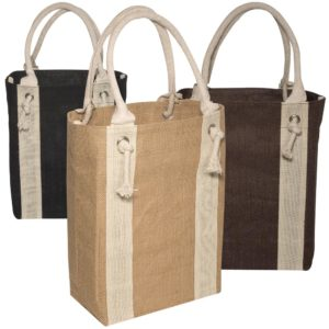 jute-customized-bag-manufacturer-supplier-and-exporter-1