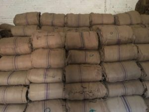 jute-gunny-bag-manufacturer-supplier-and-exporter