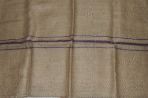jute-gunny-bag-manufacturer-supplier-and-exporter-1