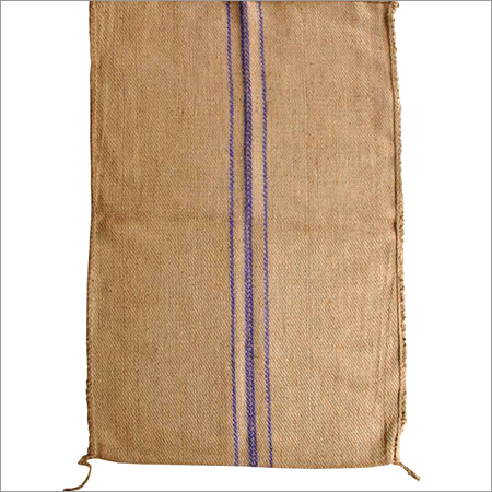 jute-gunny-bag-manufacturer-supplier-and-exporter-3