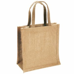 jute-hessain-bag-manufacturer-supplier-and-exporter