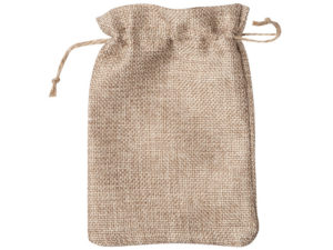 jute-hessain-bag-manufacturer-supplier-and-exporter2