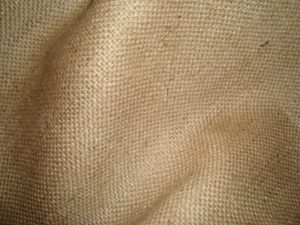 jute-hessain-fabric-manufacturer-supplier-and-exporter-2