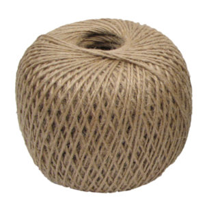 Jute Rope Manufacturer, Supplier & Exporter