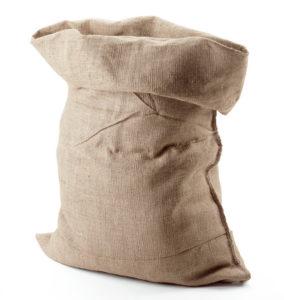 jute-sacking-bag-manufacturer-supplier-and-exporter-toptrans-jute