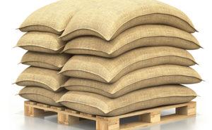 jute-sacking-bag-manufacturer-supplier-and-exporter-toptrans-jute2