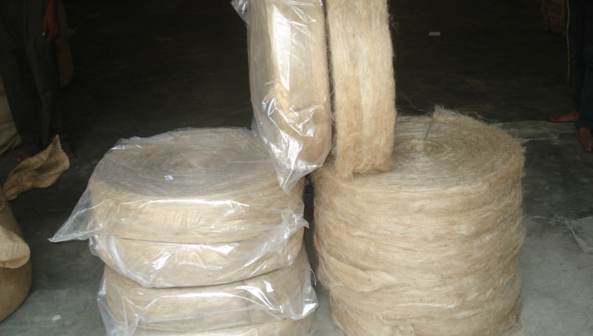 jute-sliver-manufacturer-supplier-and-exporter2