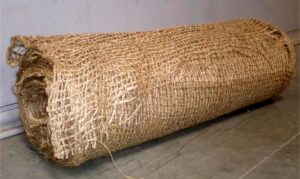 jute-soil-saver-manufacturer-supplier-exporter
