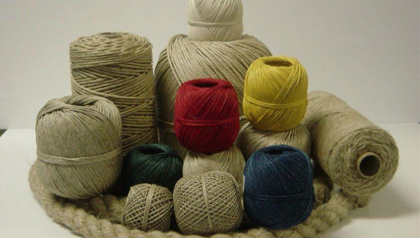 jute-yarn-manufacturer-supplier-exporter1
