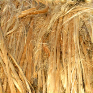 raw-jute-fiber-manufacturer-supplier-and-exporter2