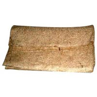 Jute Felt Manufacturer, Supplier, and Exporter
