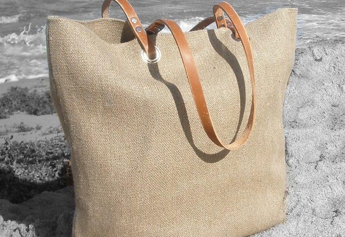 jute-beach-bag-manufacturer-supplier-and-exporter1