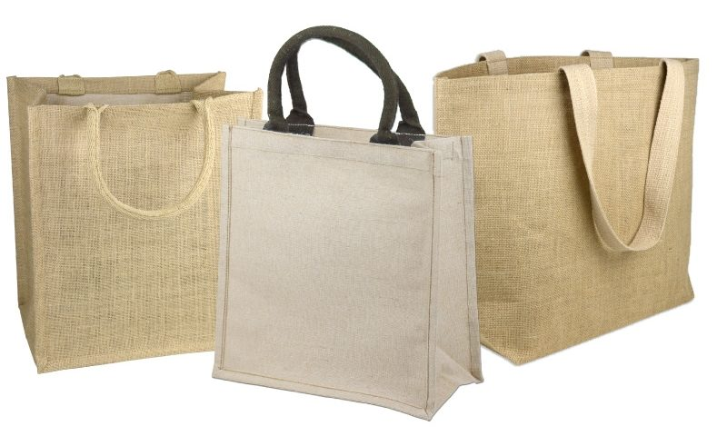 jute-customized-bag-manufacturer-supplier-and-exporter-2