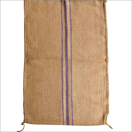 jute-gunny-bag-manufacturer-supplier-and-exporter-3