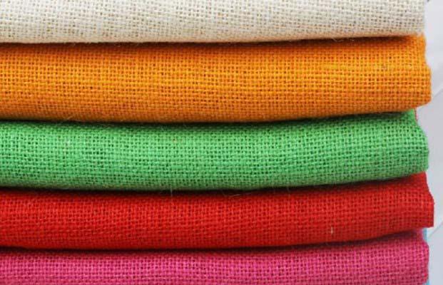 jute-hessain-fabric-manufacturer-supplier-and-exporter