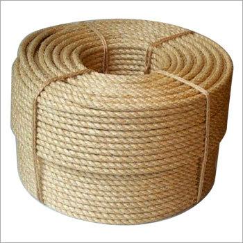 jute-rope-manufacturer-supplier-exporter