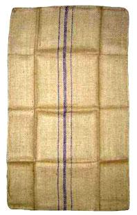 jute-sacking-bag-manufacturer-supplier-and-exporter4