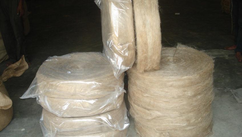 jute-sliver-manufacturer-supplier-and-exporter2