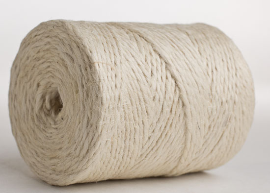 jute-twine-manufacturer-supplier-and-exporter2
