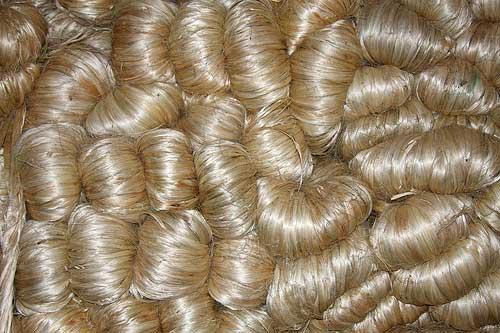 raw-jute-fiber-manufacturer-supplier-and-exporter